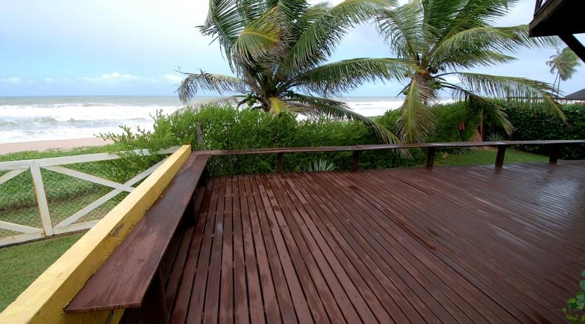praia-dos-lagos-interlagos-casa-frente-a-praia-a-venda-3