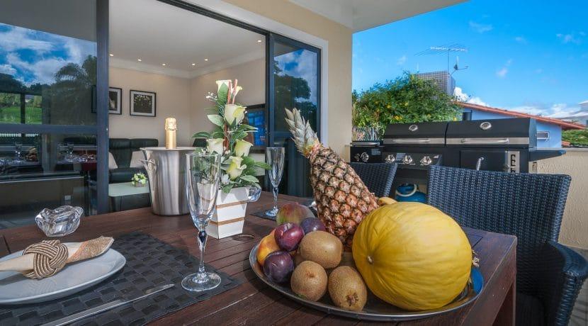Casa luxuosa à venda no condomínio Encontro das Águas-19