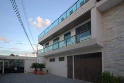 Apartamento a venda em Stella Maris