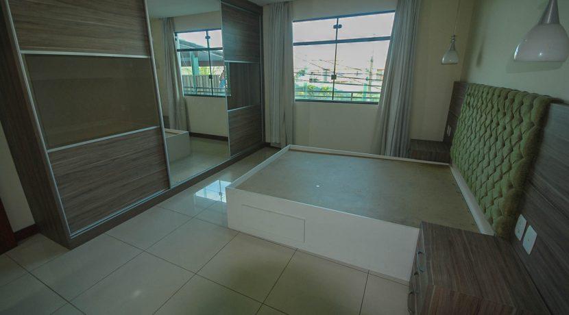 Apartamento a venda em Stella Maris 10