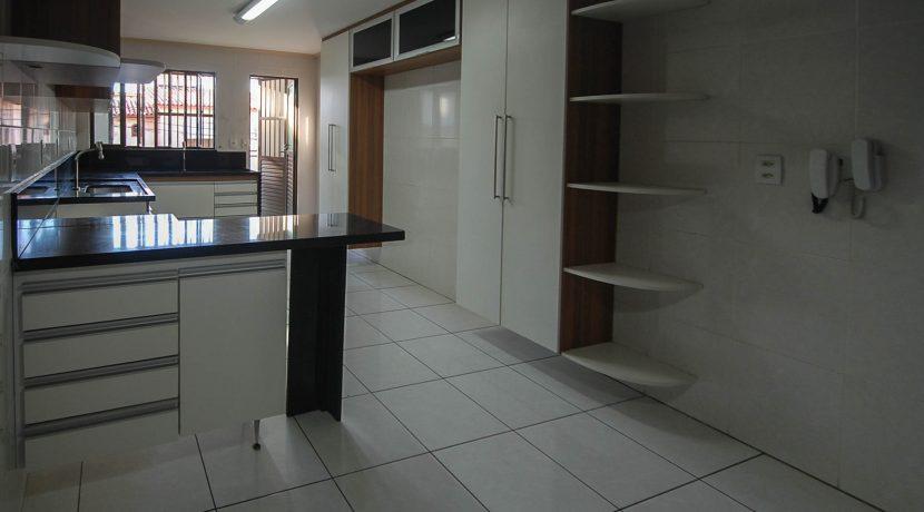 Apartamento a venda em Stella Maris 2
