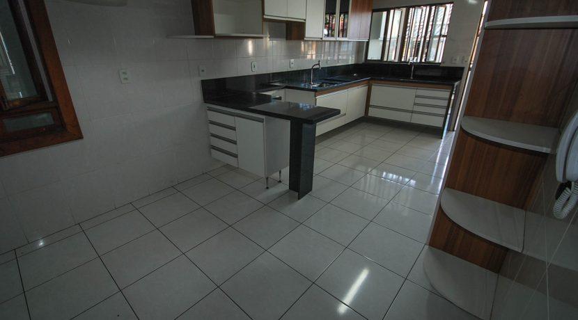 Apartamento a venda em Stella Maris 3