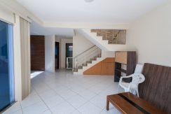Casa com piscina a venda em Ipitanga-3