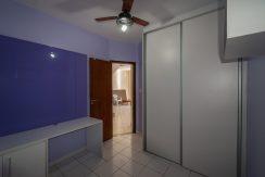 Casa com piscina a venda em Ipitanga-5