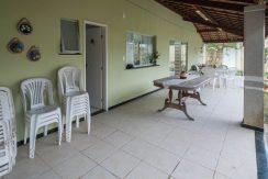 Buraquinho casa a venda em Lauro de Freitas