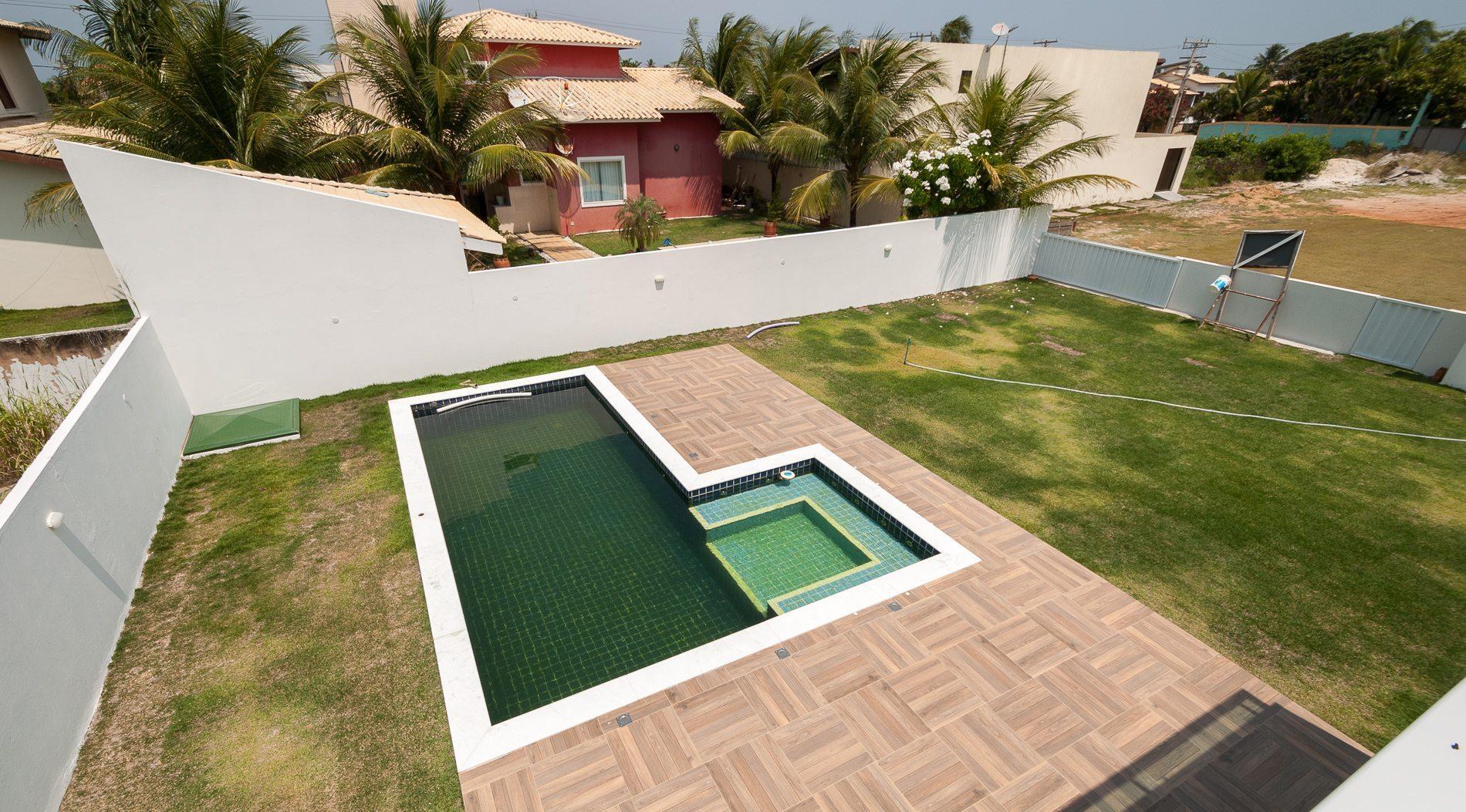 Haus zum Verkauf Barra do Jacuípe | Hansen Imóveis