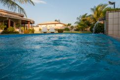 casa-com-piscina-barra-do-jacuipe-2