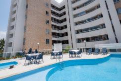 Lauro de Freitas apartamento cobertura a venda