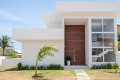 Casa de luxo a venda Intervilas Buraquinho