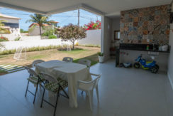 Casa de luxo a venda Intervilas Buraquinho-12