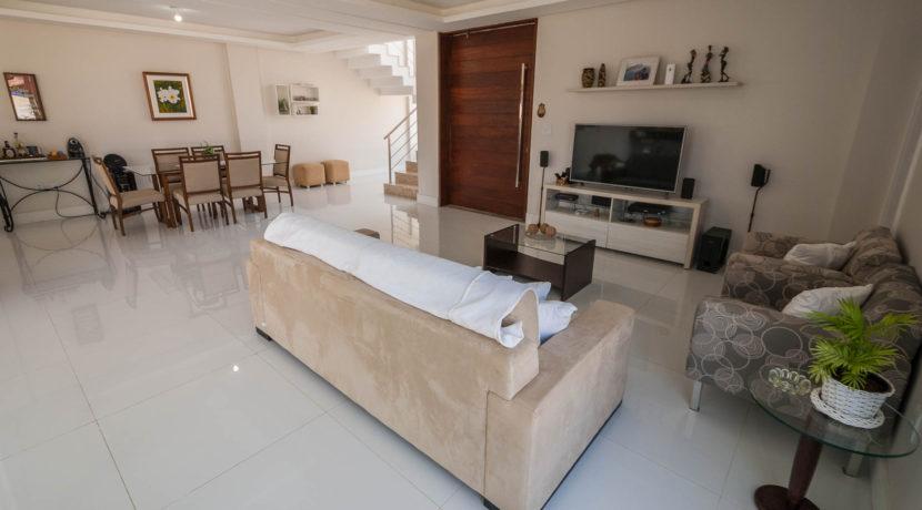 Casa de luxo a venda Intervilas Buraquinho-16