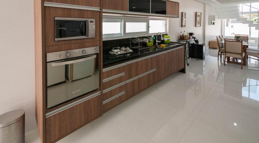Casa de luxo a venda Intervilas Buraquinho-17