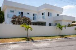 Casa de luxo a venda Intervilas Buraquinho-2