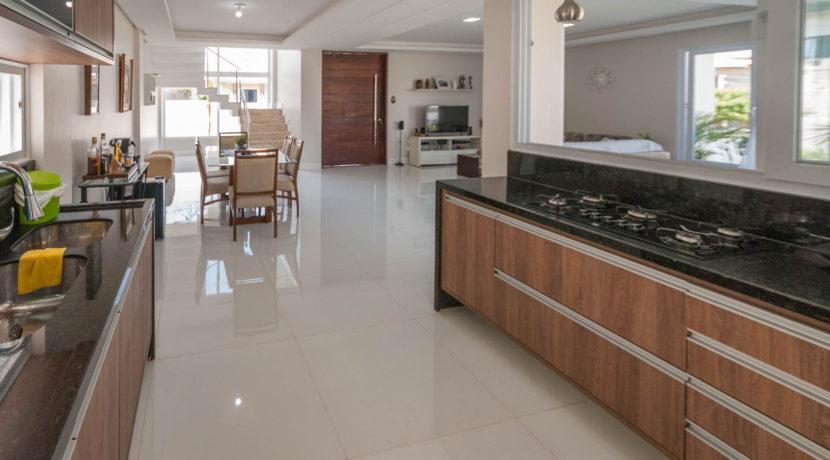 Casa de luxo a venda Intervilas Buraquinho-20