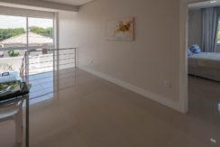 Casa de luxo a venda Intervilas Buraquinho-21