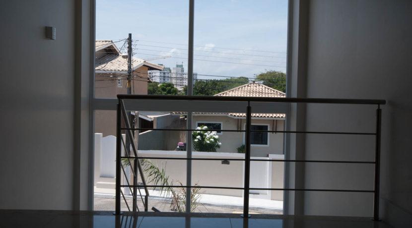 Casa de luxo a venda Intervilas Buraquinho-22