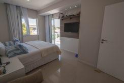 Casa de luxo a venda Intervilas Buraquinho-23