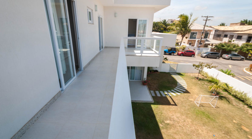 Casa de luxo a venda Intervilas Buraquinho-28