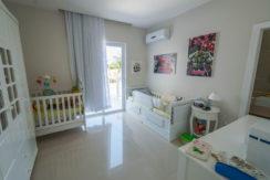 Casa de luxo a venda Intervilas Buraquinho-30