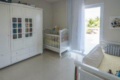 Casa de luxo a venda Intervilas Buraquinho-32