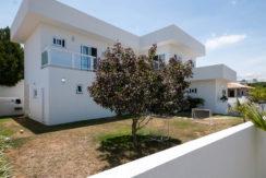 Casa de luxo a venda Intervilas Buraquinho-4