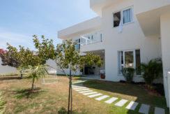 Casa de luxo a venda Intervilas Buraquinho-5