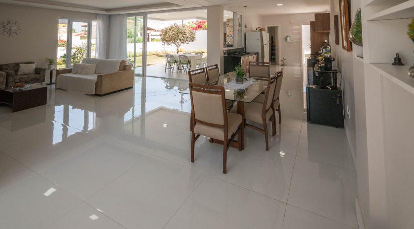 Casa de luxo a venda Intervilas Buraquinho-7