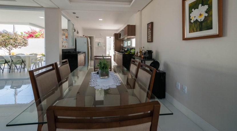 Casa de luxo a venda Intervilas Buraquinho-8