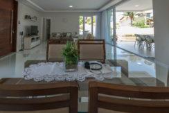 Casa de luxo a venda Intervilas Buraquinho-9