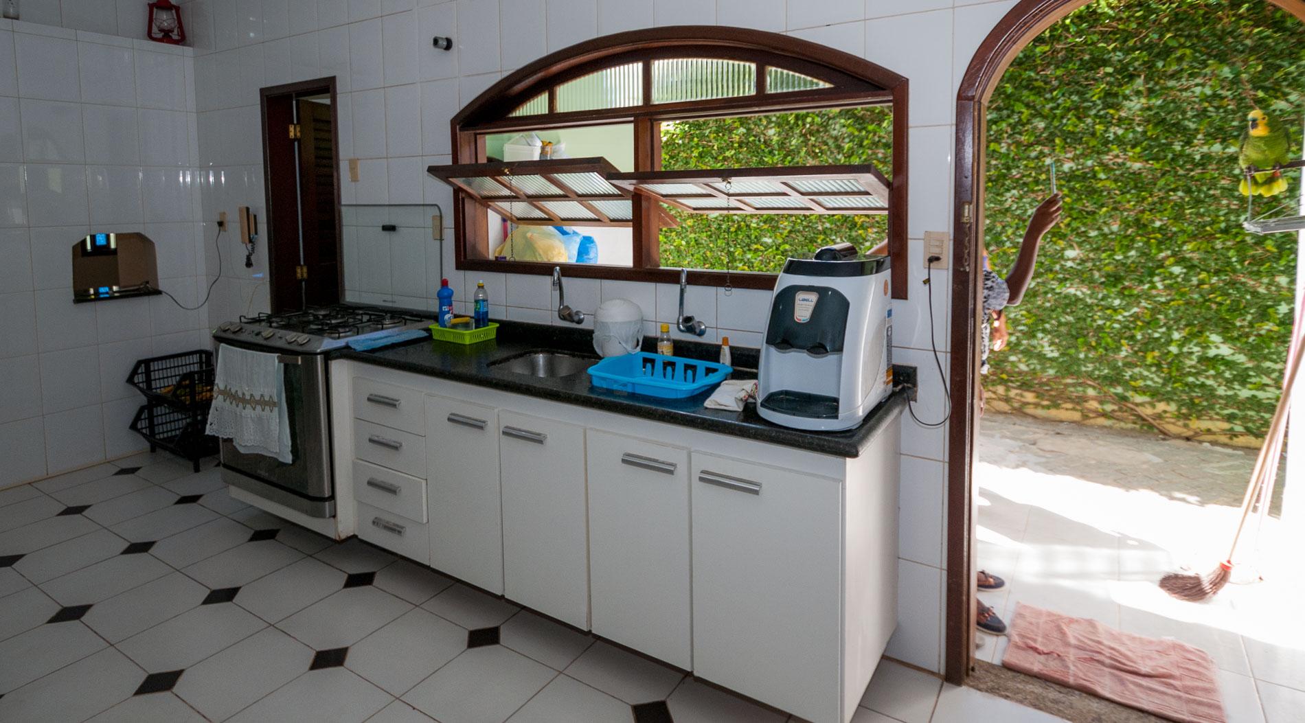 Casas Bahia Armario De Cozinha Carla Oppenau Info
