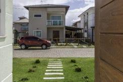 Casa térrea a venda no Reserva Mundo Verde Jauá (12)