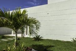 Casa térrea a venda no Reserva Mundo Verde Jauá (14)