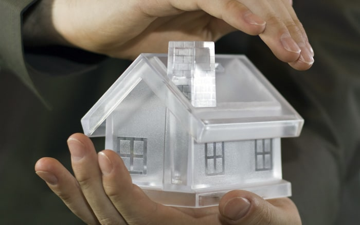 Prepare your home so it is attractive for buyers